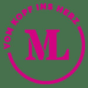 Mandy Lehmann Logo
